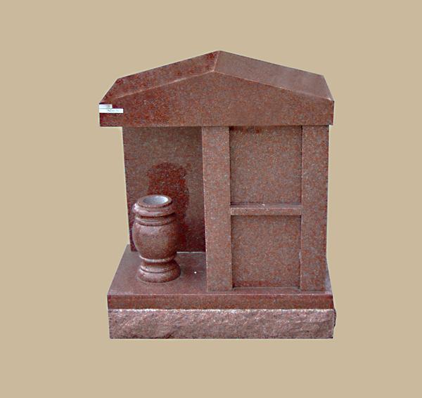 0022D cremation memorial