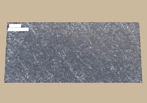 0052D Flat Marker for Gravesite