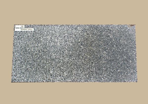 0066D Cemetery Flat Marker
