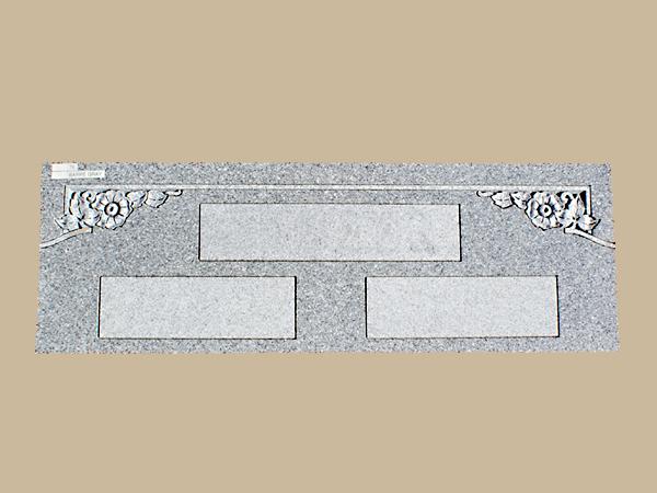 0076D Flat Marker
