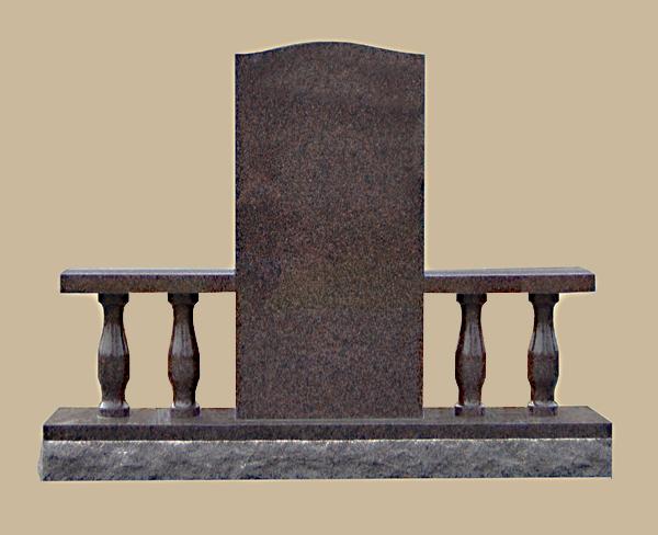0080D cemetery gravestone