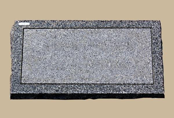 0087D Flat Marker