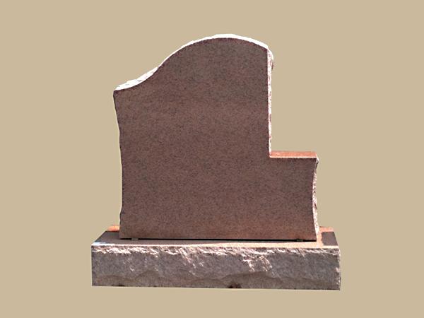 0220D cemetery gravestone