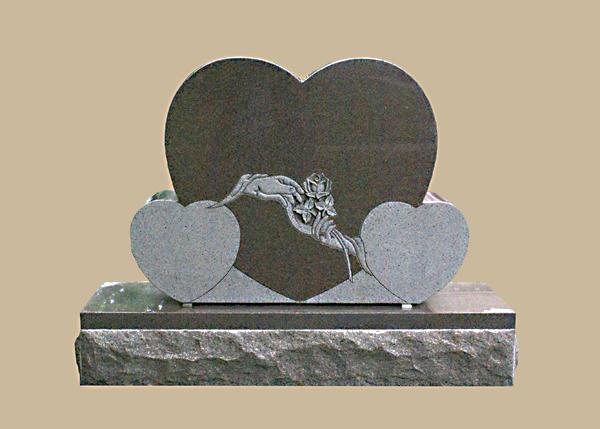 0229D cemetery gravestone