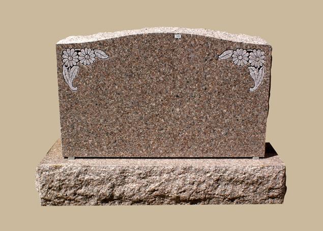 0243C cemetery gravestone