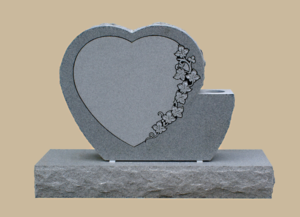 0244D cemetery gravestone
