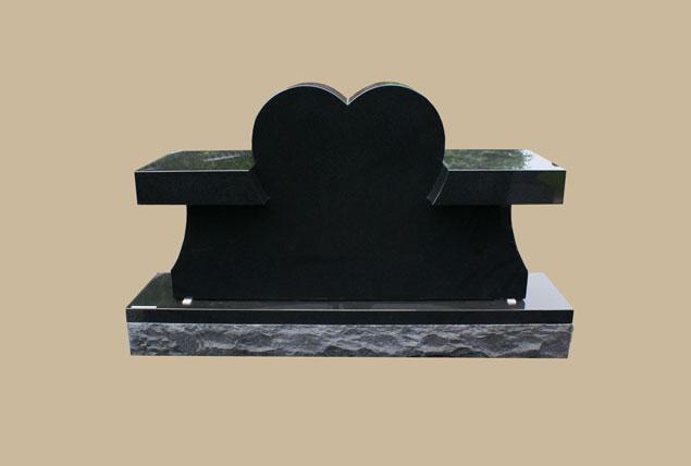 0277D cemetery gravestone