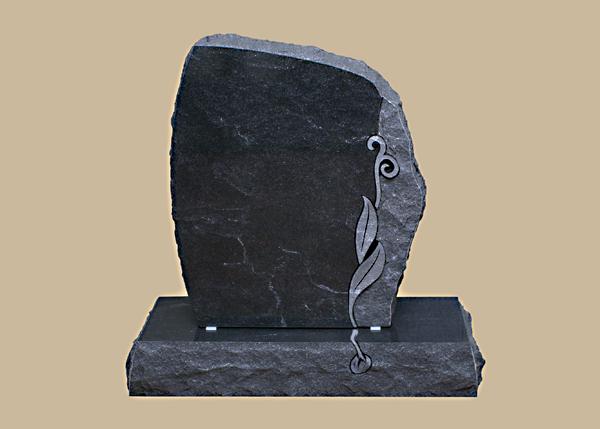0313R cemetery gravestone