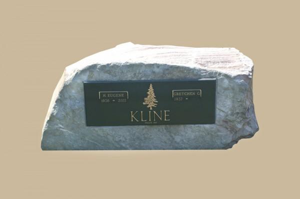 Bronze Plaques | York County, PA | Baughman Memorial Works