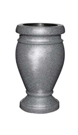 6x10 Paragon Large Monument Vase