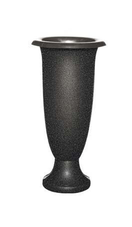 C-955 Small Monument Vase