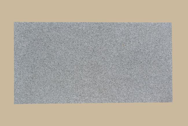 0060D Flat Marker for Gravesite