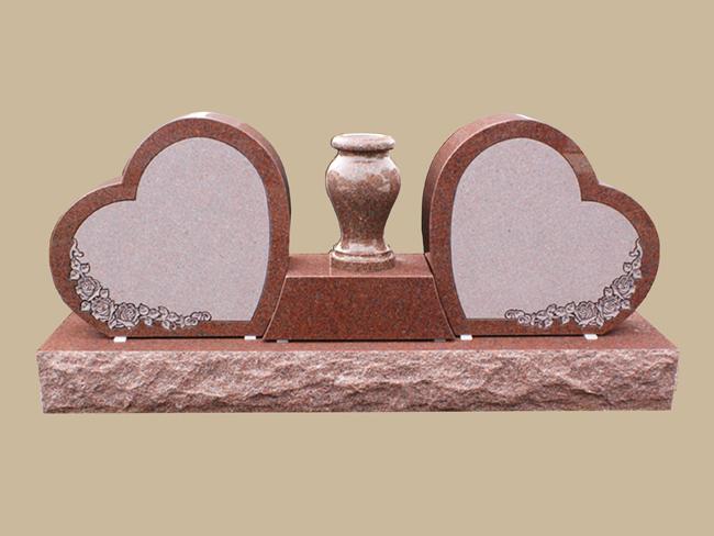 0068D cemetery gravestone